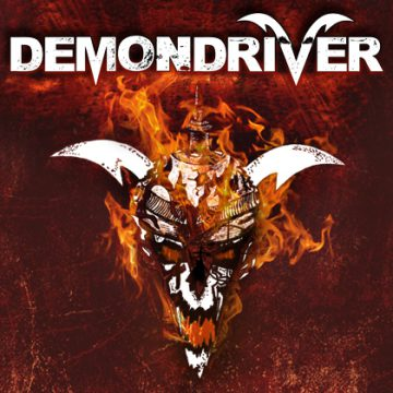 Demondriver